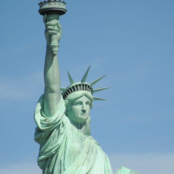 america-1068986_1280.jpg